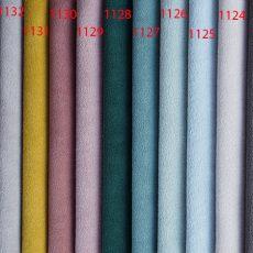 vorhang schallabsorbierend
