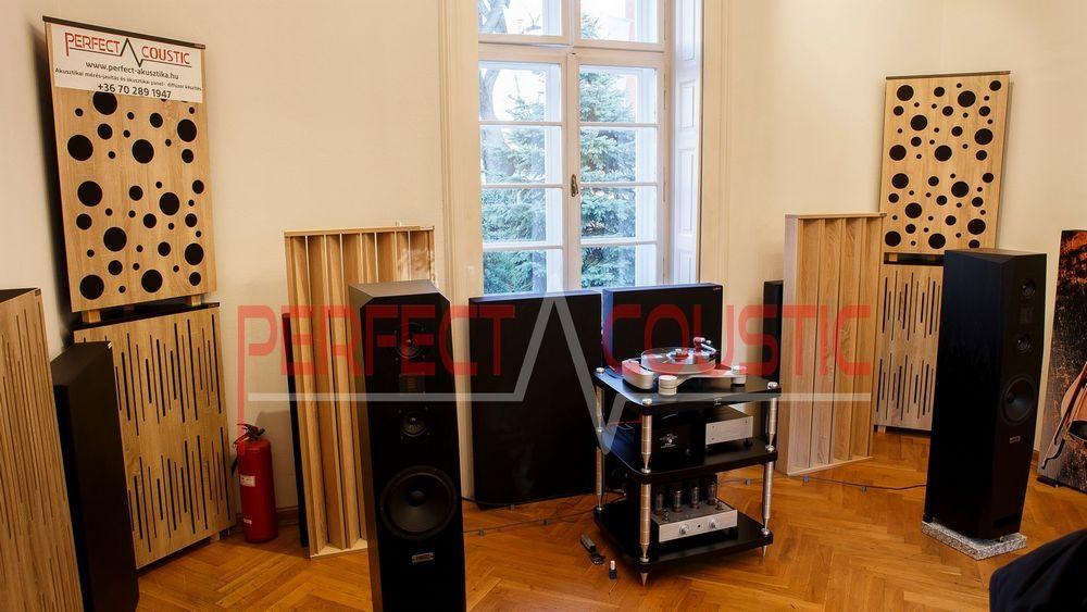 Acoustic-panel-in-Barabás-villa.