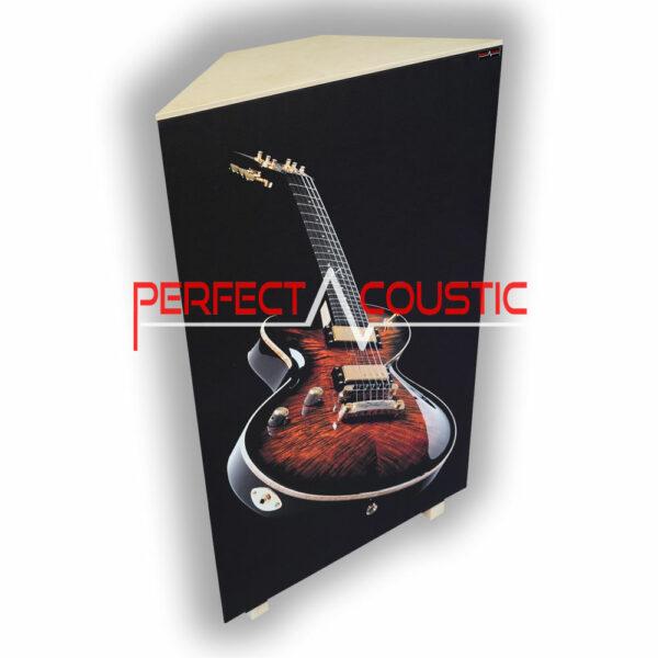 Akustikbild raumakustik absorber (1)