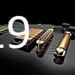 Foto-Akustik-Panel-Gitarrist...