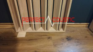 Perfect-Acoustic-not-only-provides-maximum-protection-with-2-300x169