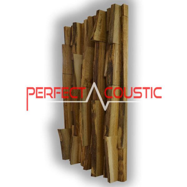 sound wood diffuser..
