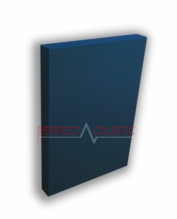 Akustikplattenfarben