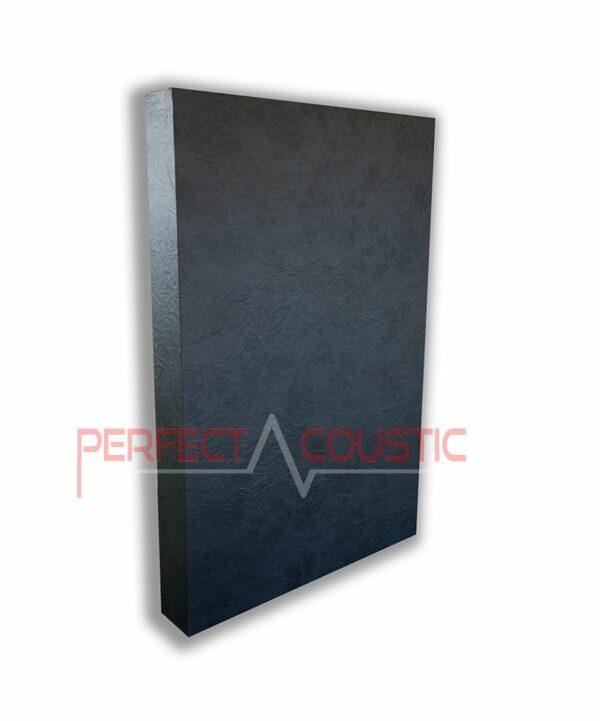 Akustikppaneele für Hautmembranen