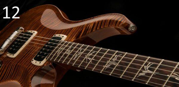 Foto-Akustik-Panel-Gitarrist..