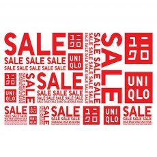 Discount-Produkte