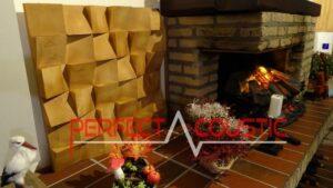 akustischer-Diffusor-aus-Holz