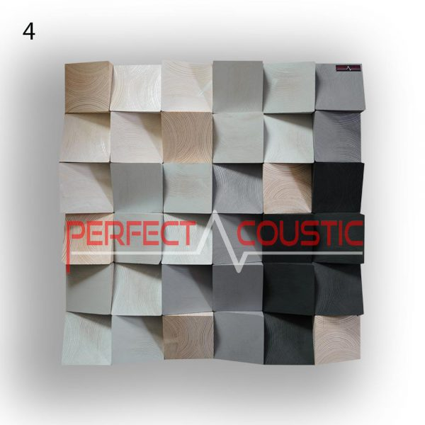 art akustik diffusor light (4)