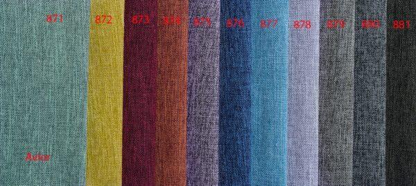 avior hangender Vorhang (1)