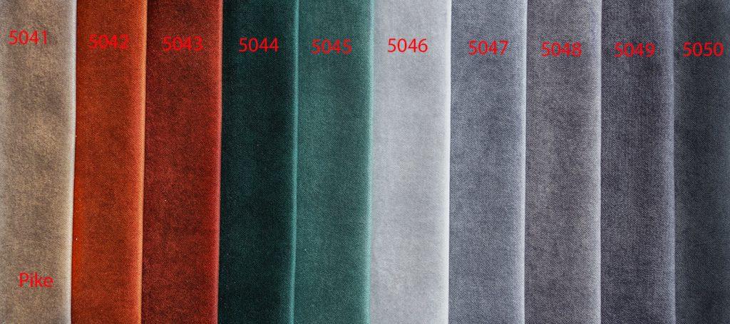 pike akustik vorhang (1)