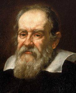 Galileo.arp.300pix