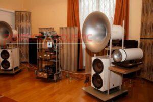 HiFi-Raum-Akustik-Reparatur-360x240