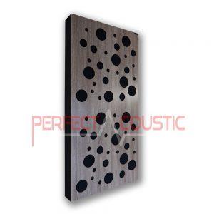 Akustikplatte-mit-Diffusor-Typ-Farbe-3-300x300