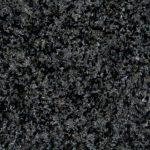Nero africa impala dark granite