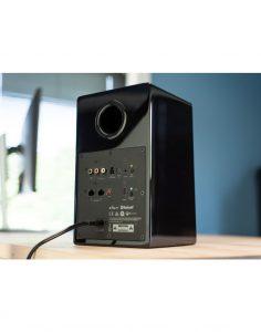 Wireless-PC-Aktiv-Lautsprecher