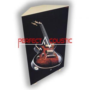 dekorative und akustische Paneele 300x300