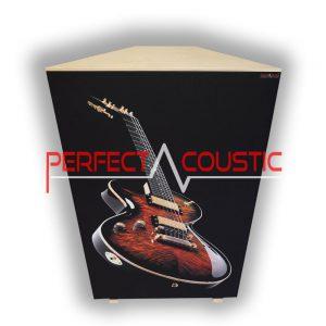 gedruckte Akustikplatte-1