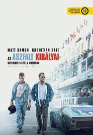 Ford-v-Ferrari-movie-poster