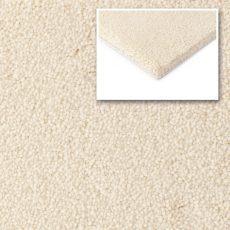 Schalldämmender Teppich 2409