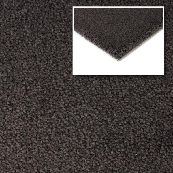 Schallschutzmatte-1304