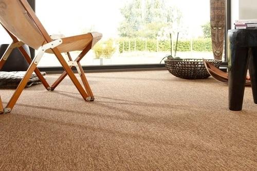 Whisper Schalldämmender Teppich (Industriequalität)