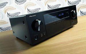 ioneer_vsx_934_amplifier