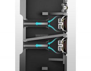 Dali-Epicon-8-SMC