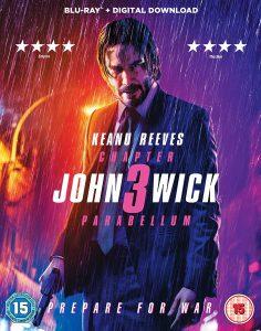 John-Wick-3.-Filmplakat