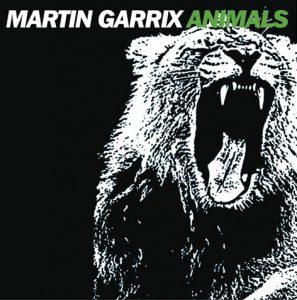 Martin-Garrix-Tiere-Bild
