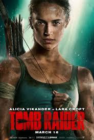 Tomb-Raider-Filmplakat