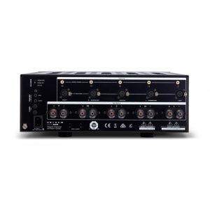 Anthem-AVM-60-Vorverstärker-Rückwand
