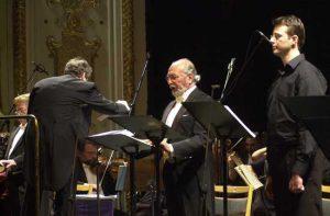 Rossini-William-Tell