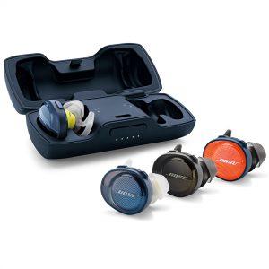 Bose-Kopfhörer