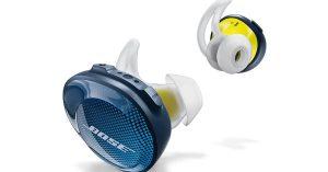 Bose-Soundsport-frei