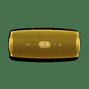 JBL-Charge-gelb