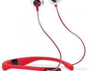 JBL-Kopfhörer