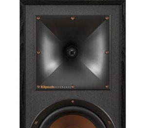 Klipsch-620-Lautsprecher
