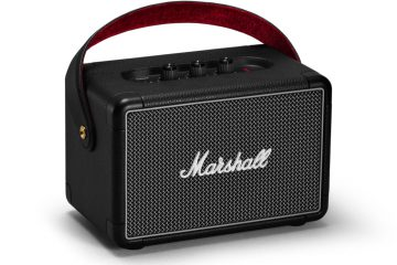 Marshall-Kilburn-II-Sprecher