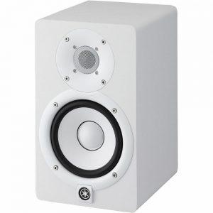 Yamaha-HS7-Studio-Monitor
