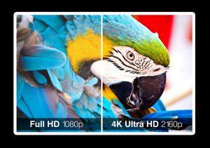 4K-tv-image