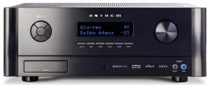 Ant.-MRX-1120-receiver