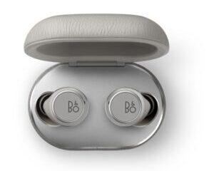 Bang-Olufsen-3.0-Kopfhörer-grau