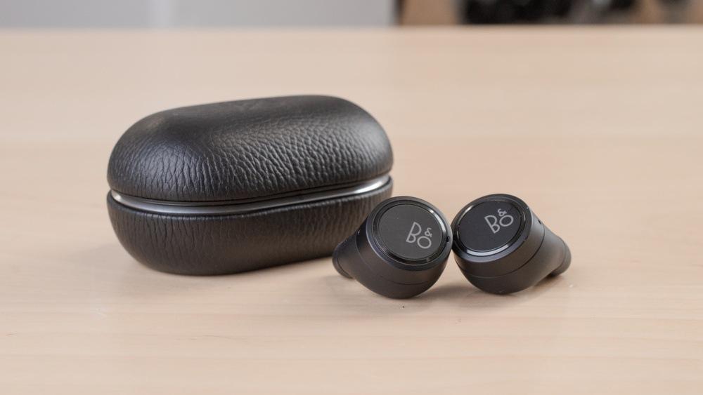 Bang-Olufsen-Beoplay-E8-3.0-Ohrhörer