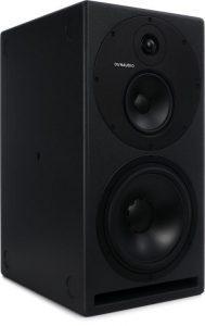 Dynaudio-Core-59-Studio-Monitor