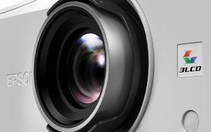 EH-TW-7100-Objektglas