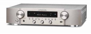 Marantz-NR1200-stereo-receiver