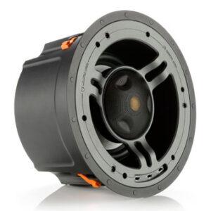 SPL-1200-Ultra-Subwoofer-Lautsprecher
