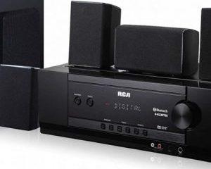 Sony-Heimkino-System-300x300