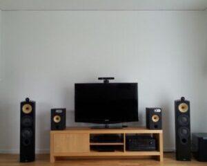 Velodyne-SPL-1200-Ultra-subwoofer-in-room-300x300