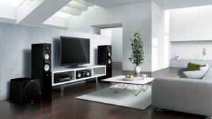 home-theater-AV-receiver